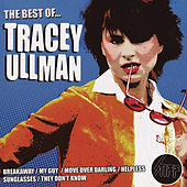 Play & Download The Best of Tracey Ullman by Tracey Ullman | Napster