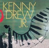 Play & Download Kenny Drew, Jr. by Kenny Drew Jr. | Napster