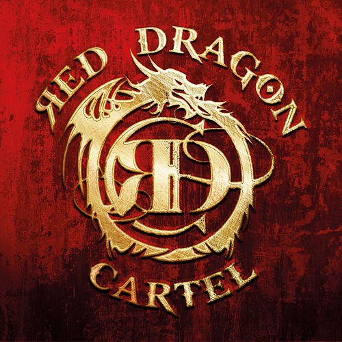 Red Dragon Cartel by Red Dragon Cartel