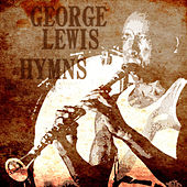 Play & Download Hymns by George Lewis | Napster