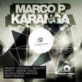 Play & Download Karanga by Marco P | Napster
