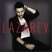 Play & Download Lazarev. by Sergey Lazarev | Napster