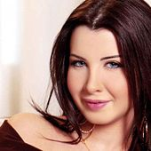 Play & Download Salimouli Alea by Nancy Ajram | Napster