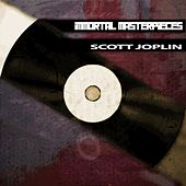 Immortal Masterpieces von Scott Joplin