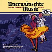 Play & Download Unerwünschte Musik by Various Artists | Napster