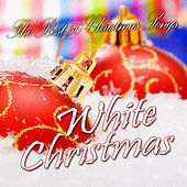 White Christmas (The Best 50 Christmas Songs) von Various Artists
