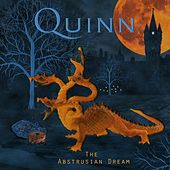 The Abstrusian Dream by Quinn
