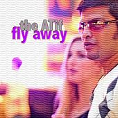 Fly Away by Atif