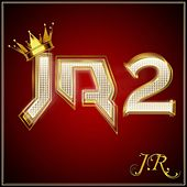 Play & Download Jr2 by J.R. | Napster