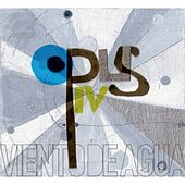 Play & Download Opus IV by Viento De Agua   Napster
