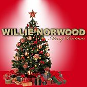 Play & Download Merry Christmas - EP by Willie Norwood | Napster