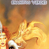 Play & Download Nectar by Los Enanitos Verdes | Napster