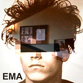 Satellites by EMA