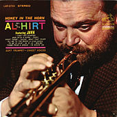 Play & Download Honey In The Horn by Al Hirt | Napster