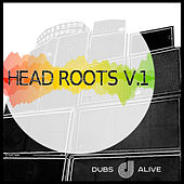 Head Roots (Volume 1) by Various Artists
