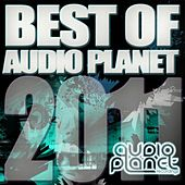 The Best of Audio Planet 2011 by Various Artists