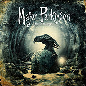 Impermanence by Major Parkinson