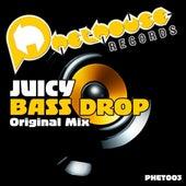 Bass Drop by Juicy