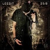 25/8 by Leegit