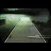 Wavelength   Instrumentals, Vol. 11 by Various Artists