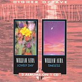 Play & Download Lovely Day/Timeless by William Aura | Napster