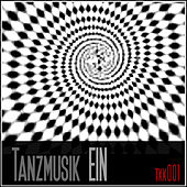 Tanzmusik EIN by Various Artists