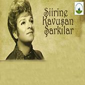 Play & Download Şiirine Kavuşan Şarkılar by Various Artists | Napster
