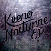 Nocturne Ep by Keen-O