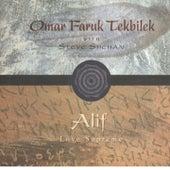 Play & Download Alif by Omar Faruk Tekbilek | Napster