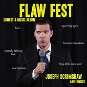 Play & Download Flaw Fest by Various Artists | Napster