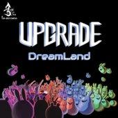 DreamLand - EP von Various Artists