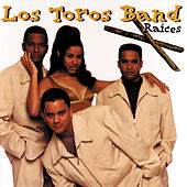 Play & Download Raices by Los Toros Band | Napster