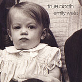 True North by Emily West