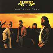 Play & Download Southern Star by Alabama | Napster