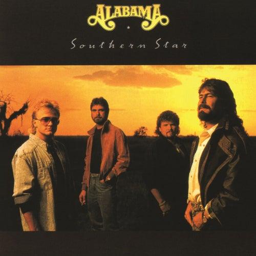 Southern Star by Alabama