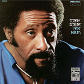 Play & Download Next Album by Sonny Rollins | Napster