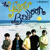 The Yellow Balloon by The Yellow Balloon