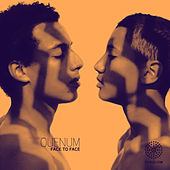 Face To Face by Quenum