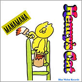 Play & Download Manamana by Henry's Cat | Napster