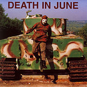Play & Download Abandon Tracks by Death in June | Napster