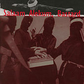 Play & Download Salaam Alekum, Bastard by Muslimgauze | Napster
