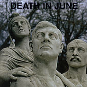 Burial by Death in June