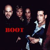 Play & Download Boot by Boot | Napster