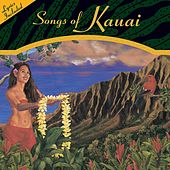 Play & Download Songs Of Kauai by Bryan Kessler | Napster