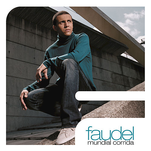 Play & Download Mundial Corrida by Faudel | Napster
