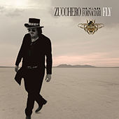 Play & Download Fly by Zucchero | Napster