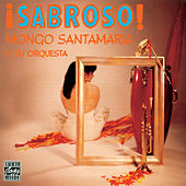 Play & Download Sambrosa by Mongo Santamaria | Napster