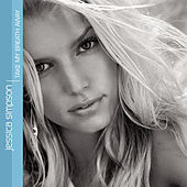 Play & Download Take My Breath Away / Fly by Jessica Simpson | Napster