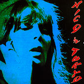 Play & Download Nico In Tokyo by Nico | Napster