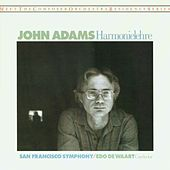 Play & Download Harmonielehre by John Adams | Napster